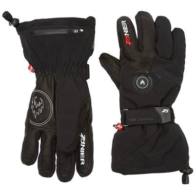 Zanier Heat GTX Gloves Men's