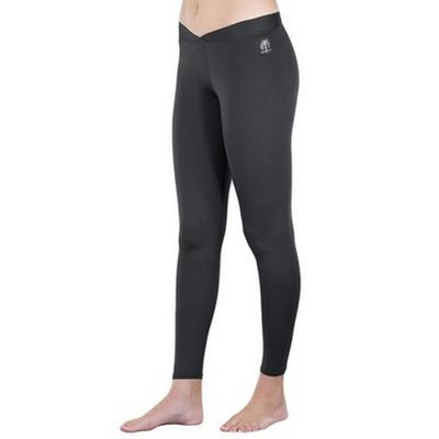 Snow Angel Thermal Legging Veluxe Women's