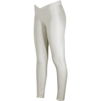 Snow Angel Thermal Leggings Women's