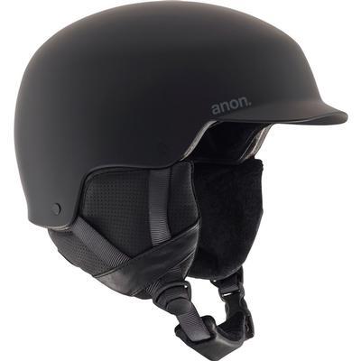 Anon Optics Blitz Helmet Men's