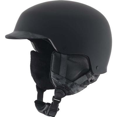 Anon Optics Aera Helmet Women's