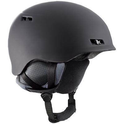 Anon Optics Rodan Helmet Men's