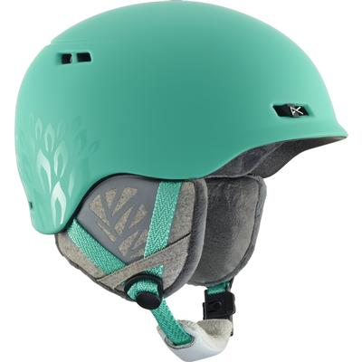 Anon Optics Griffon Helmet Women's