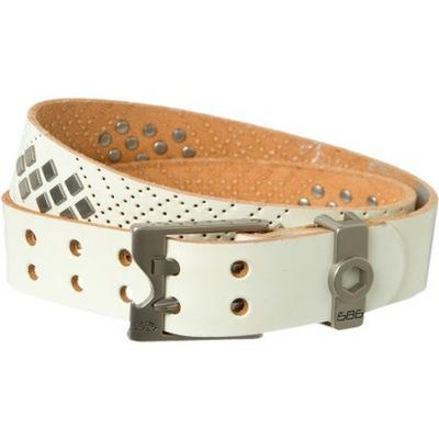 686 Rivet Diamond Snow Toolbelt Women's
