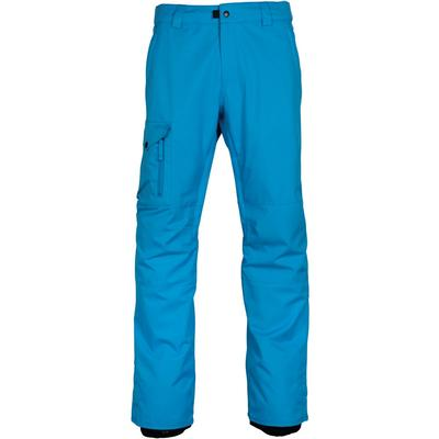 686 M ROVER PANT