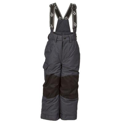 Jupa Boris Insulated Bib Pant Boys'
