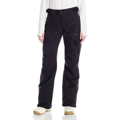 686 W SMARTY CARGO PANT