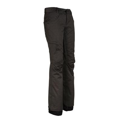 686 W PATRON INSULATED PANT