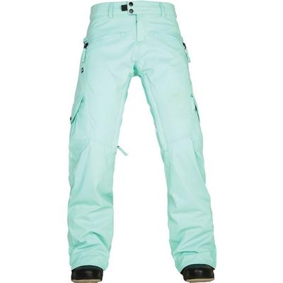686 W MISTRESS INSULATED CARGO PANT