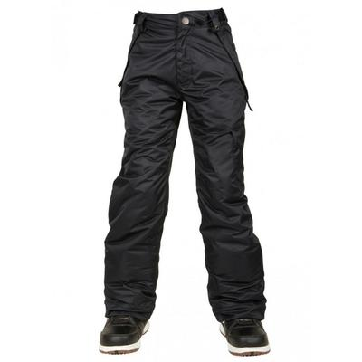 686 B ALL TERRAIN INSULATED PANT