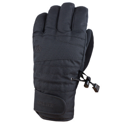 686 M GORE-TEX GHOST GLOVE