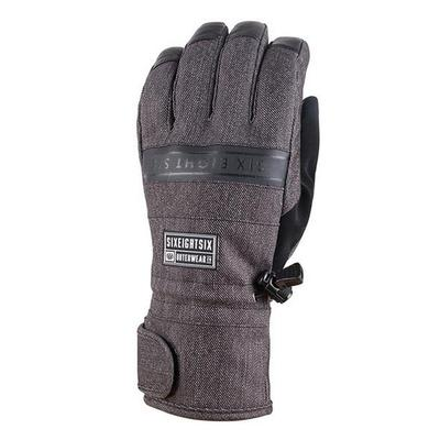 686 Recon Infiloft Glove Men's