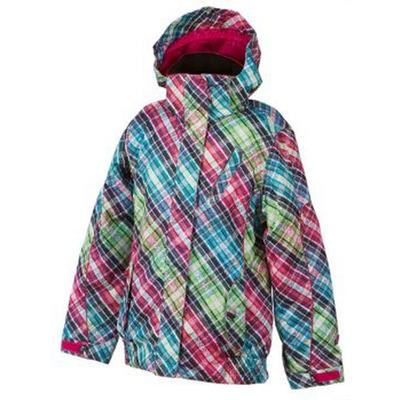Jupa Elena Girls' Jacket