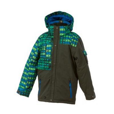 Jupa Fredrick Boys' Jacket