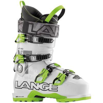 Lange XT 100 Ski Boot