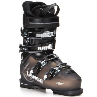 Lange SX 70 Ski Boot Women's