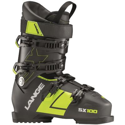 Lange SX 100 Ski Boot Men's
