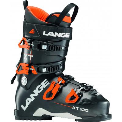 Lange XT 100 Ski Boot Men's