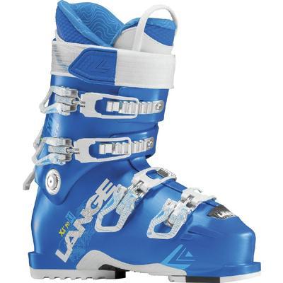Lange XT 90 W Ski Boot Women's