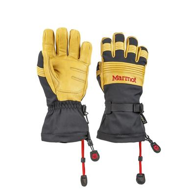Marmot Ultimate Ski Glove Men's