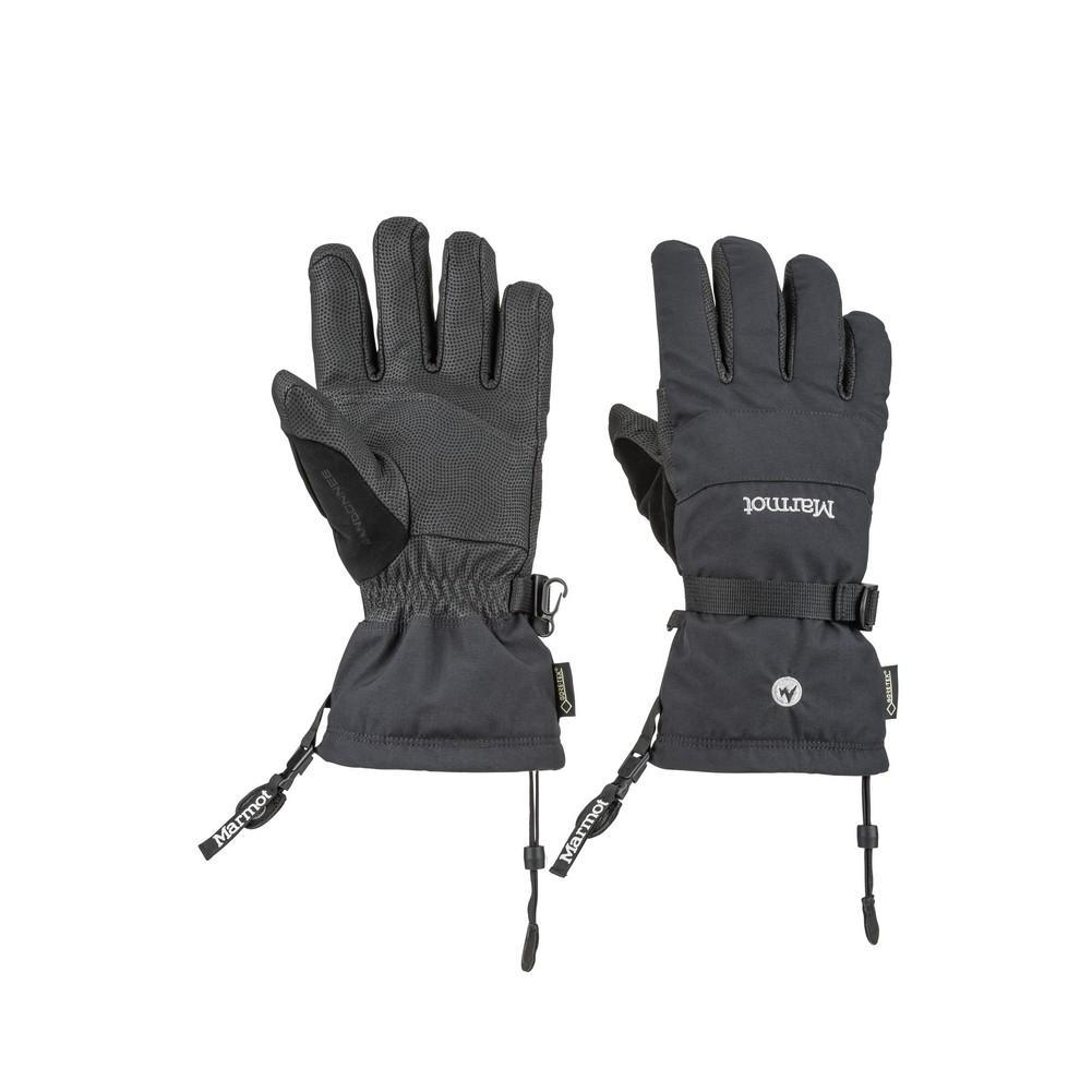 Marmot Randonnee Gloves Men's