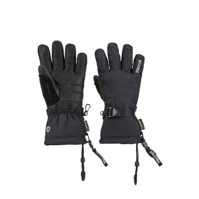 Marmot Randonnee Gloves Women's