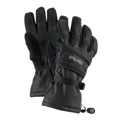 Marmot Btu Glove Men's