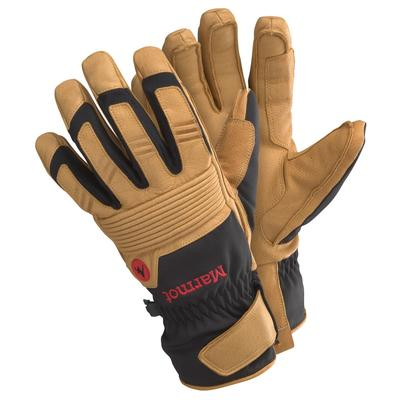 Marmot Exum Guide Undercuff Gloves Men's