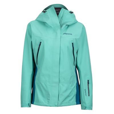 Marmot Spire Jacket Women's