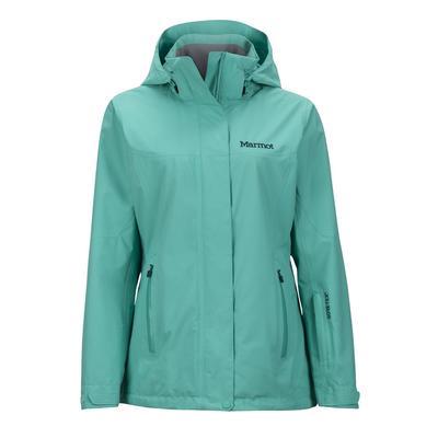 Marmot Palisades Jacket Women's