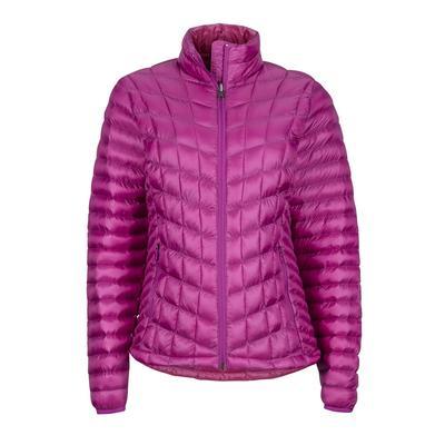 Marmot Marmot Featherless Jacket Women's