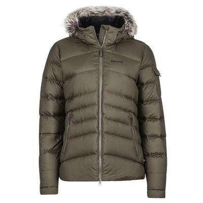 Marmot Ithaca Jacket Women's