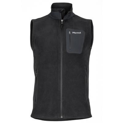 Marmot Reactor Vest Men's