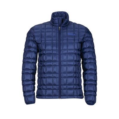 Marmot Marmot Featherless Jacket Men's