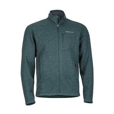 Marmot Drop Line Jacket Men's