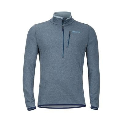 Marmot Preon 1/2 Zip Men's
