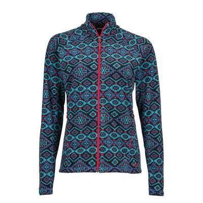 Marmot Rocklin Full Zip Jacket Women's