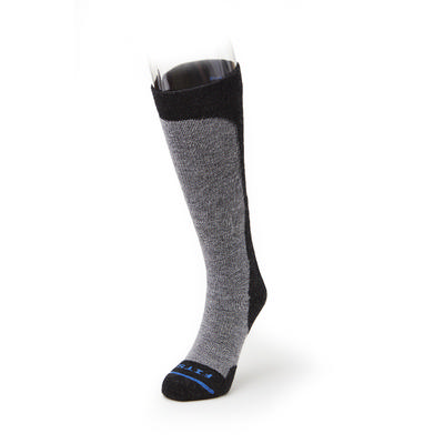 Fits Sock Co. Medium Ski OTC Socks