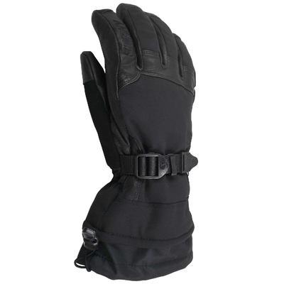 Swany Gore Winterfall Glove Men's