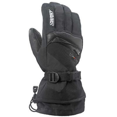 Swany X-Change Glove Men's