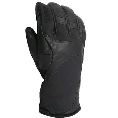 Swany Black Bear Under Glove Men's