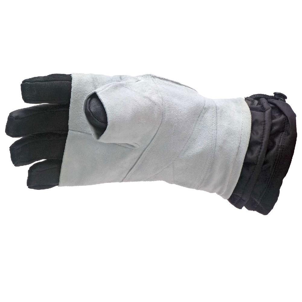 Swany Glove Protector
