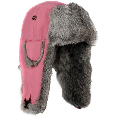 Mad Bomber Lil' Solids Trapper Hat Kids'