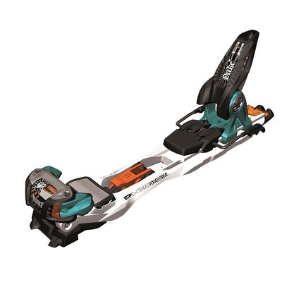 Marker Duke EPF Ski Bindings
