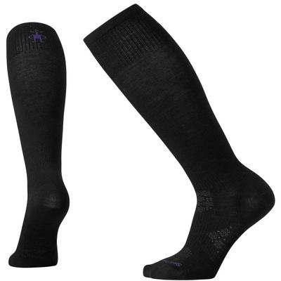 Smartwool PhD Ski Ultra Light Socks Women's