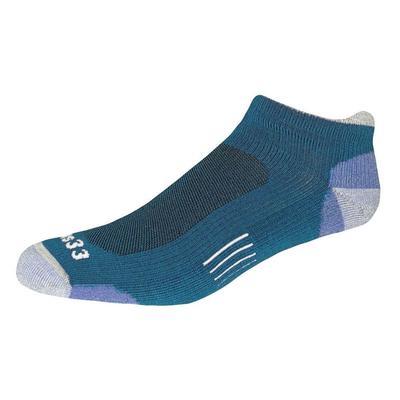 Minus 33 Merino Light Trek Runner Sock