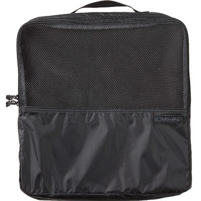 Burton Pack and Stack Cube Bag Set