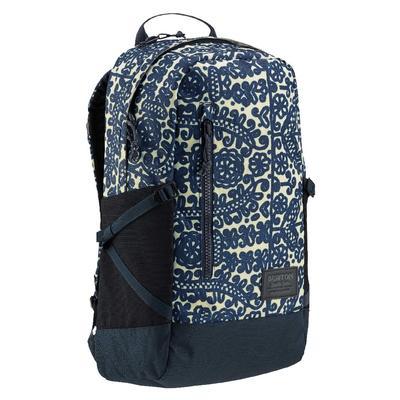 Burton Prospect Backpack Women's
