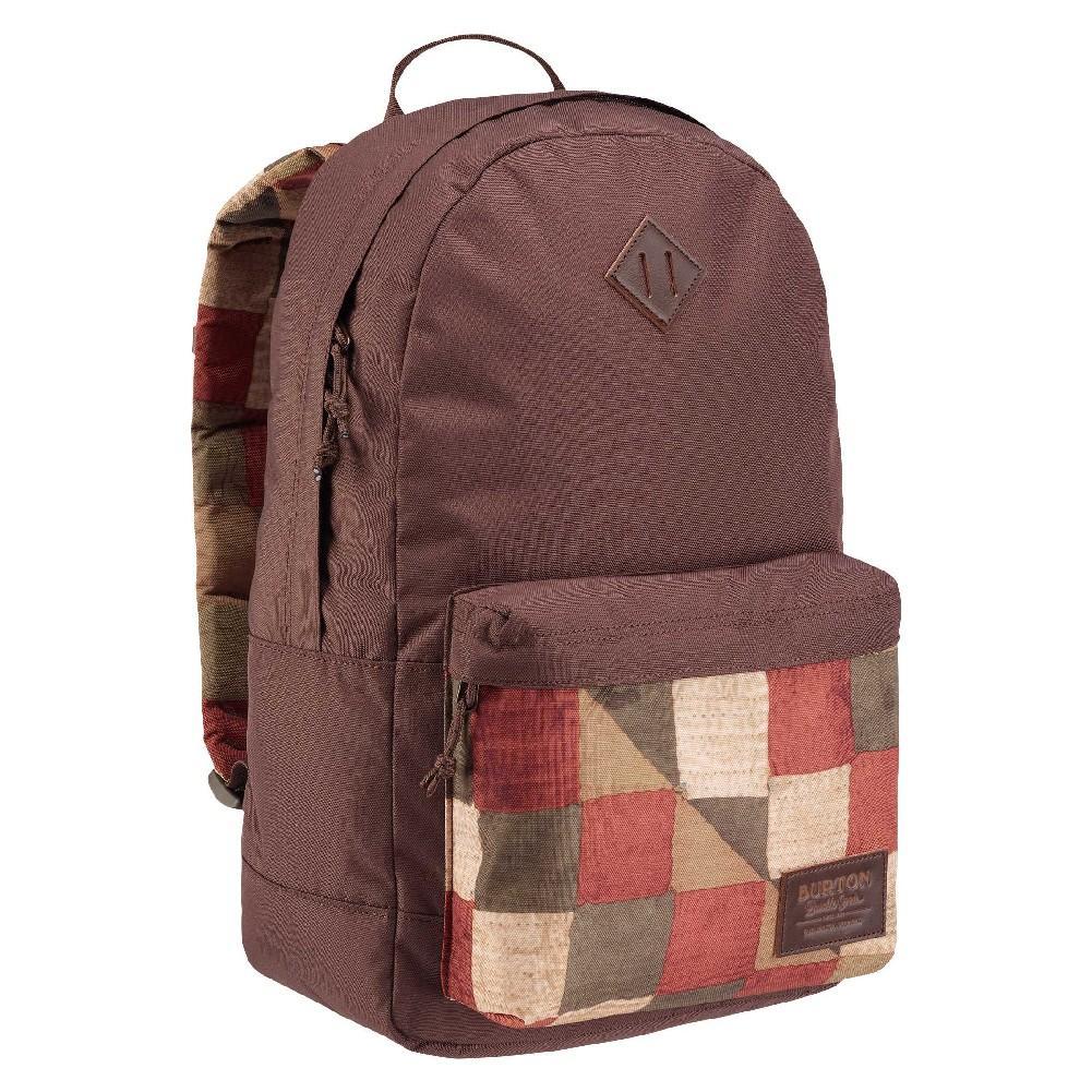 674c347daa137 Burton Kettle Backpack MONTREUX PRINT ...