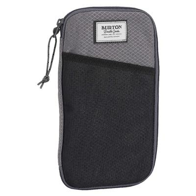 Burton Copilot Travel Case